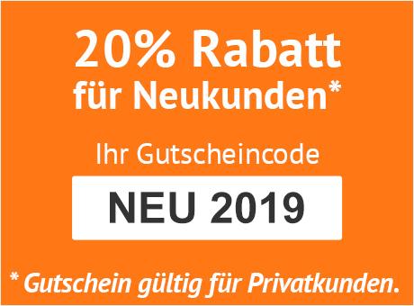 leftbar-2019