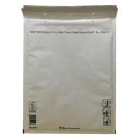 Luftpolstertaschen H/8 weiß, 290 x 370 mm Versandtaschen Luftpolster