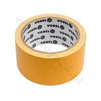 0,20 Eur/m Doppelseitiges Klebeband für Teppiche 50mmx25m