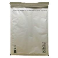 Luftpolstertaschen K/10 weiß, 370 x 480mm Versandtaschen Luftpolster
