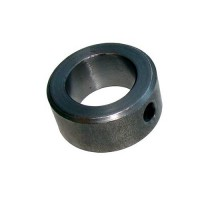 Stellring 20 mm Achse / Welle DIN 705 A , Ring