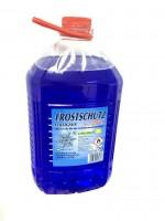 Frostschutzmittel für Scheiben 5 Liter Frostschutz Fertiggemisch bis -20