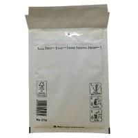 Luftpolstertaschen C13 weiß, 170 x 230mm Versandtaschen Luftpolster