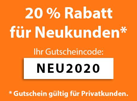 leftbar-2020s