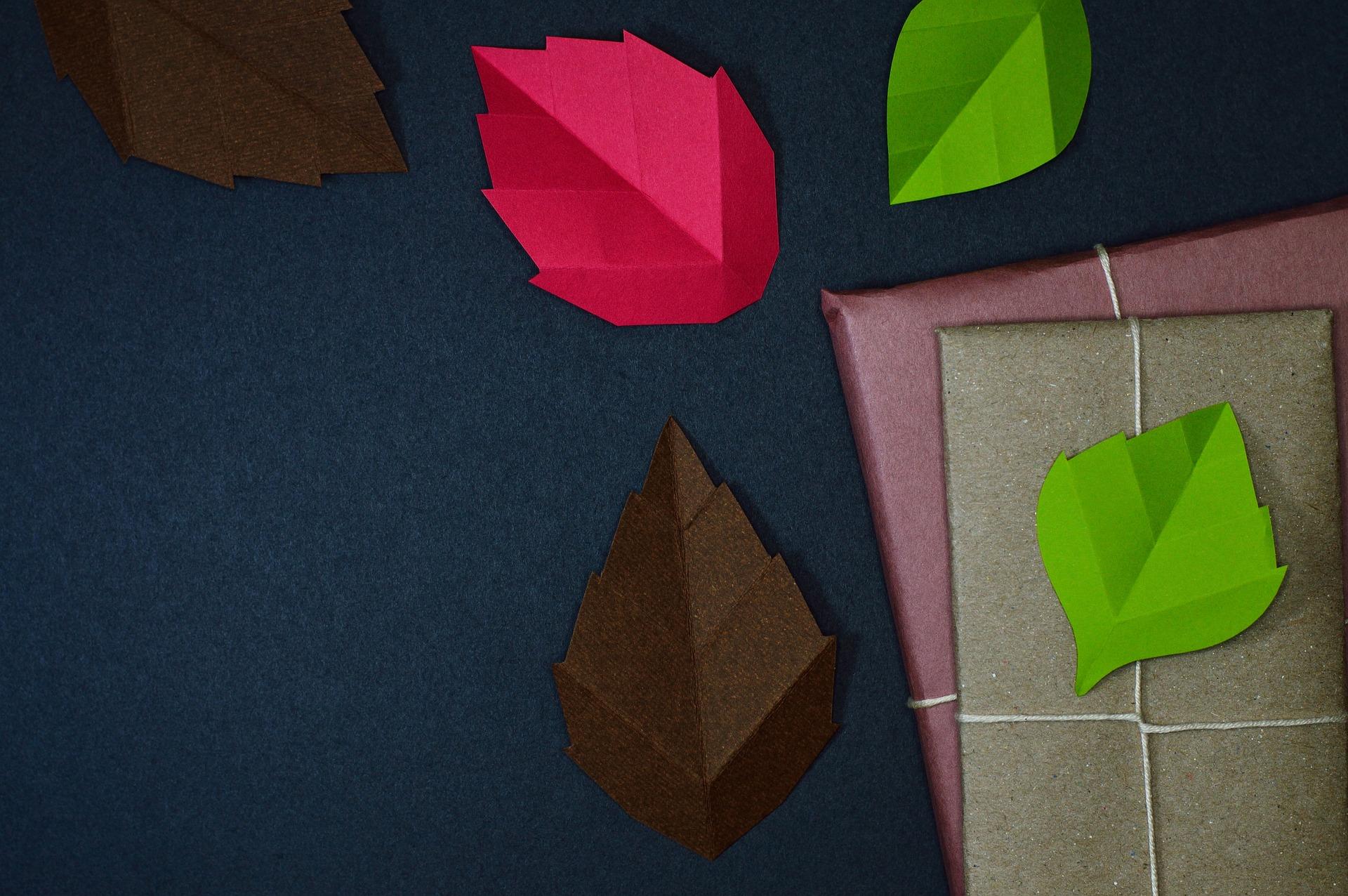 HRB-Geschenkpapier-Grosshandel-5
