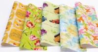 Geschenkpapier Geschenkrolle Italien Summer Papier 2m x 0,70m