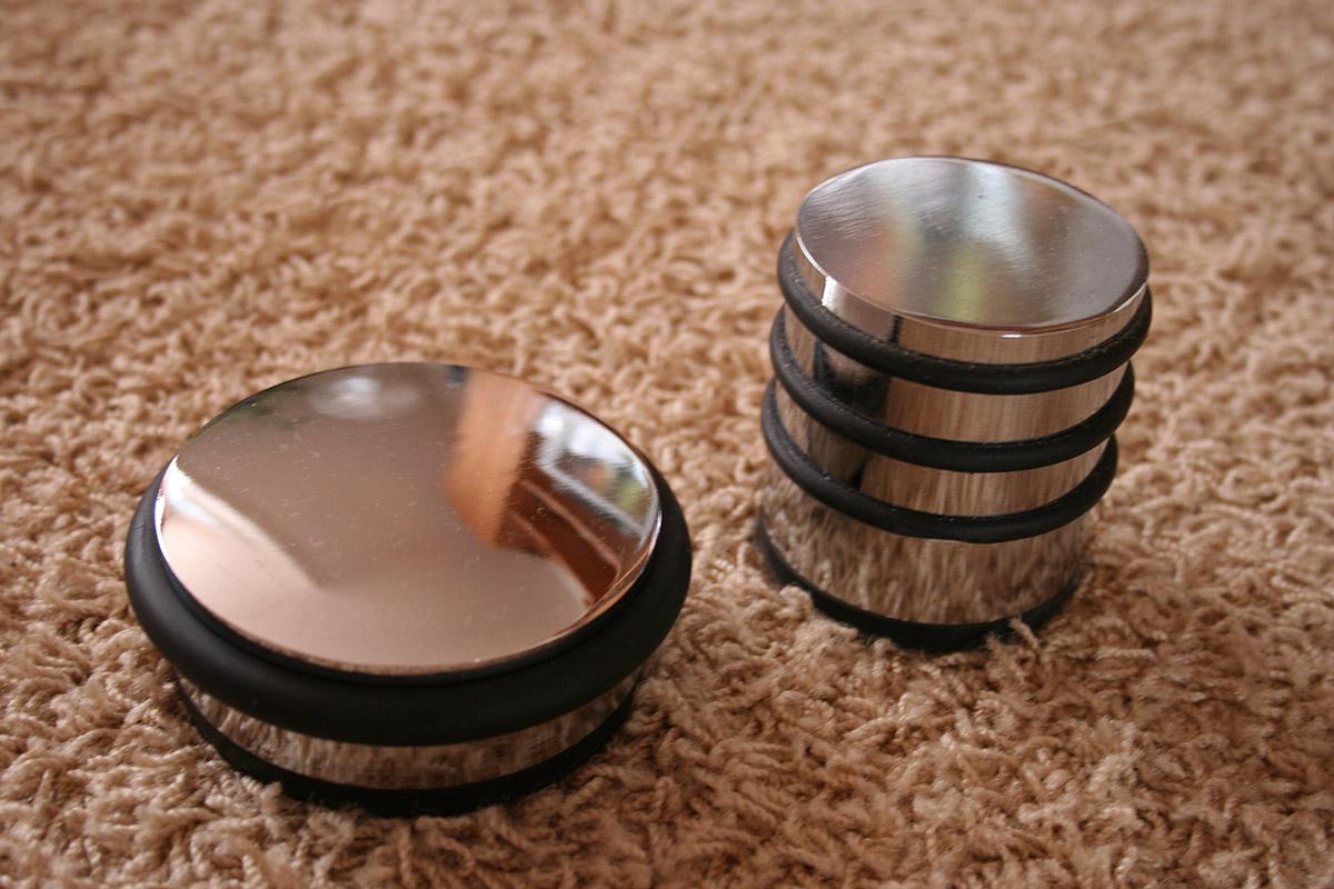 t rstopper kaufen worauf achten blog hrb grosshandel. Black Bedroom Furniture Sets. Home Design Ideas
