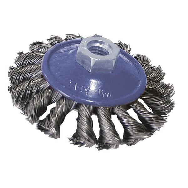 50 Vakuumbeutel 12 x 50 goffriert geriffelt Einschweißtüte Folienbeutel Bottini