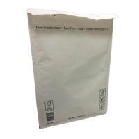 Luftpolstertaschen G/7 weiß, 250 x 350 mm Versandtaschen Luftpolster