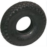 Mantel Reifen Decke für Rad Sackkarre, Quad 260 mm 3.00-4, Sackkarrenrad