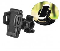 Handyhalterung Fahrradhalterung Fahrrad Handyhalter Fahrradlenkerhalterung Smart