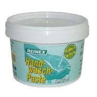 3,98 Eur/L 500 ml Handwaschpaste Dose Handreiniger Seife Sandfrei