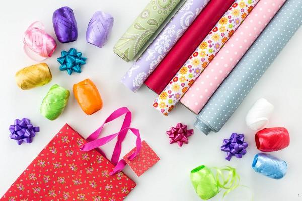 Geschenkt-ten-Geschenke-Cover